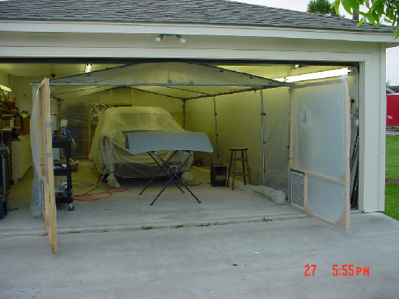Lagunaprovspraybooth furthermore Img Trademark as well Powder Coating Booths Image in addition Spray Booth Acs Air Cleaning Systems Johannesburg Gauteng South Africa moreover Enviromental Dust And Fume Collection Booths. on paint booth ventilation design